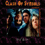 CLASH OF SYMBOLS - Sunday in an altogether different proposition