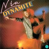Nia - Dynamite