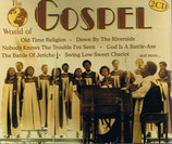 The World Of Gospel