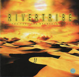 RIVERTRIBE - Did You See The Mountain Tremble