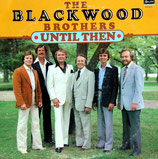 Blackwoods - Until Then