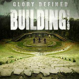 Building 429 - Glory Defined