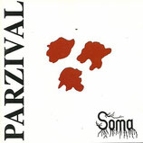 Soma - Parzival