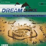 Dream Dance Vol.26  (2-CD)