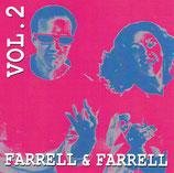 Farrell & Farrell - Vol.2