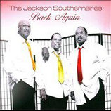 Jackson Southernaires - Back Again