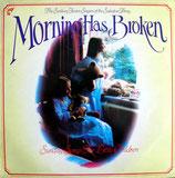 Sunbury Junior Singers of the Salvation Army - Morning Has Broken