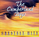 Cumberland Boys - Greatest Hits CD