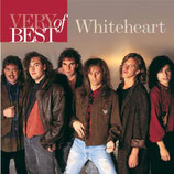 White Heart - Very Best Of White Heart