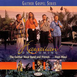 Gaither Vocal Band - Hawaiian Homecoming
