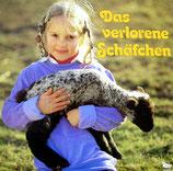 Wetzlarer Kinderchor & Kükenchor - Das verlorene Schäfchen