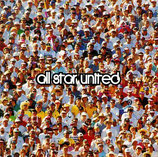 All Star United - All Star United
