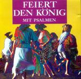 Gerd Henneböhle - Feiert den König mit Psalmen