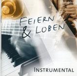 FEIERN & LOBEN Instrumental