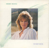 Debby Boone - Surrender