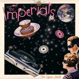 Imperials - This Year's Model