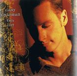 Gary Chapman - This Gift