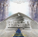 Voice Of The Light Ministries & Fragrance Of Life - Halleluja