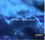 Martyn Joseph - Deep Blue