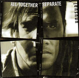 ALL TOGETHER SEPARATE - Unusual