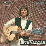 Eva Vargas - Das Neue Lied