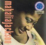 Mahalia Jackson - Live At Newport 1958