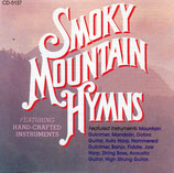 Smoky Mountain Hymns featuring Hand-Crafted Instruments