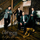 LeFevre Quartet - But For The Cross