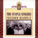 Staple Singers - Freedom Highway