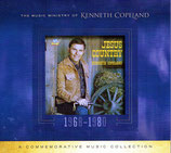 Kenneth Copeland - Jesus Country