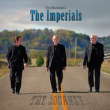Imperials - The Journey