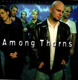 AMONG THORNS - Worship Extreme