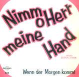 Hildor Janz - Nimm o Herr meine Hand