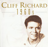 Cliff Richard - 1960's