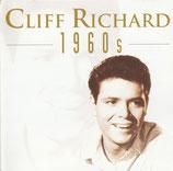 Cliff Richard - 1960's