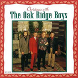 Oak Ridge Boys - Christmas With The Oak Ridge Boys -