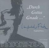 Siegfried Fietz - Durch Gottes Gnade