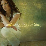 Sarah Kelly - Take Me Away