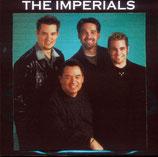 Imperials - Warrior