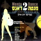 MENTA DANCE 2