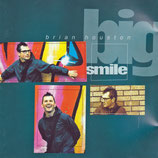 Brian Houston - Big Smile