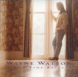 Wayne Watson - How Time Flies
