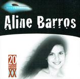 Aline Barros - Millennium