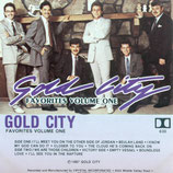Gold City - Favorites 1