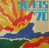 Songs der Frohen Botschaft '70