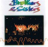 Brothers & Sisters (mit Helmut Jost)