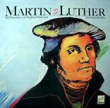 Siegfried Fietz - Martin Luther