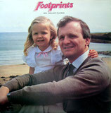 William McCrea - Footprints