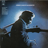 JOHNNY CASH : Johnny Cash At San Quentin