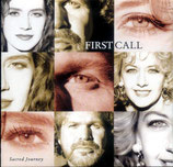 First Call - Sacred Journey